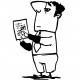Blog bankéře 1: Nenechte na sobě dříví štípat...