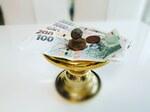 Právní poradna BP - Bankovní, notářská, advokátní úschova? Rozdíl jen v ceně.