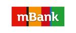 mBank: Tradičně velmi levná banka - I.q. 2018
