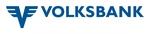 Volksbank CZ nabízí všechny hypotéky a americké hypotéky za 1 korunu