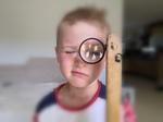 3 důvody, proč se dětský účet může dostat do mínusu