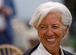 BIG EXPERT: Euforie z Ósaky a nové vedení ECB aneb Ohlédnutí za obchodováním v minulém týdnu