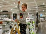 Domácí zakázky podniků se vrací k růstu