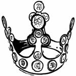 BIG EXPERT: Růst sazeb by pro korunu znamenal jednoznačnou podporu