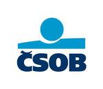 ČSOB zvyšuje sazby u termínovaných vkladů. Na spořicím účtu Duo Profit nabízí 3 procenta