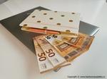 Jak velkou bychom měli mít finanční rezervu?