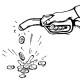 Exkluzivně: 1. Reality test spořicích účtů - 03/2012. Jak banky připisují úroky a účtují poplatky?