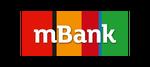 GEEN Vstřícná banka: Dejte mBank své vysvědčení - III. čtvrtletí 2017