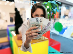 Platební morálka českých dlužníků se zlepšuje, splácí o čtvrtinu více