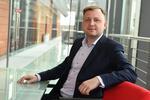 Česká spořitelna mění strukturu a zakládá kmen Otevřeného bankovnictví, vede jej Martin Medek
