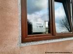 Praha v povolování bytů zaostává. Při přepočtu na obyvatele ji předčily jiné kraje