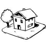 Rodina, základ hypotéky. Jak mohou rodiče pomoci dětem k bydlení?