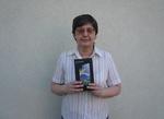 Tablet Lenovo v soutěži s ANO spořitelním družstvem a naším serverem předán vítězce