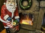 24. prosinec. Vánoce v duši, ne v peněžence