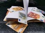 Reálné mzdy v ČR ve 3.Q překvapivě vzrostly o 1,7 %