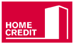 Soutěž s Home Credit a naším serverem o iPad Air 2 zná svého vítěze