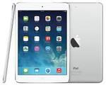 Únorová soutěž o iPad mini 2 právě začíná