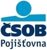 ČSOB Pojišťovna vyplatila loni klientům 9,6 miliardy korun