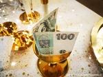 Koronavirus a slabá makrodata z eurozóny tvrdě dopadají na trhy rizikových aktiv