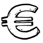 Drobní investoři by mohli na zavedení eura vydělat