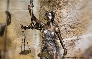 Právní poradna BP: Ruší vás sousedi? Lze se bránit?