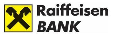 Vstřícná banka: Dejte Raiffeisenbank své vysvědčení - III. čtvrtletí 2018