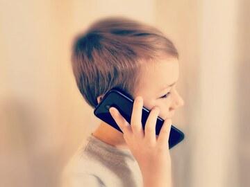 Přenesení telefonního čísla v novém