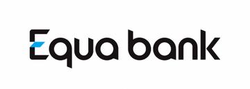 Vstřícná banka: Dejte Equa Bank své vysvědčení - IV. čtvrtletí 2018