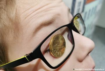 POTVRZENO! Zisk bank v ČR se rekordně propadl. O 19 miliard