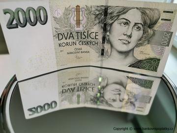 Komentované zprávy bank: V Monetě si online sjednáte půlmilionový úvěr, ČSOB investuje do inovací
