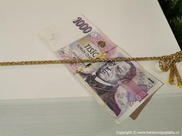 Komentované zprávy bank: S Expobank vyhrajte v Albertu, Creditas vyhrála u Finparády