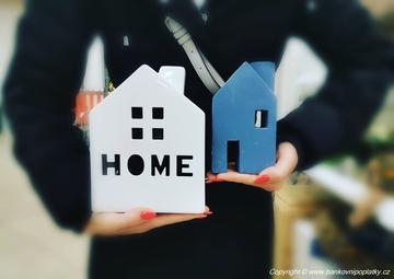 dTest: Co byste měli vědět o vyúčtování služeb v bytovém domě