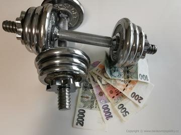 VRBA - S předčasným splacením půjček mohou mít klienti problémy