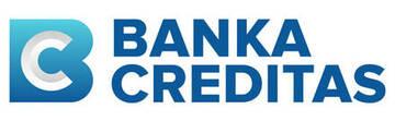 Vstřícná banka: Dejte Creditas své vysvědčení - IV. čtvrtletí 2018