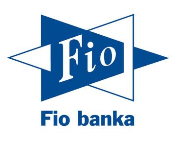 Fio banka zlevňuje hypotéky