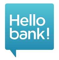 Vstřícná banka: Dejte Hello Bank své vysvědčení - II. čtvrtletí 2018