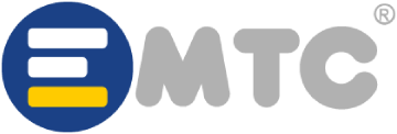 Šest let nestačilo, aby se stala rentabilní, nyní má začít vydělávat – předlužená EMTC ohlásila zahájení prodeje aplikace Lipa