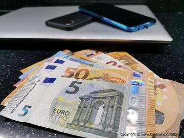 Viber společně s Mastercard spouští okamžité převody peněz