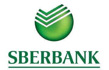 Sociální obchodní síť eToro vstoupila s podporou Sberbank CZ do České republiky