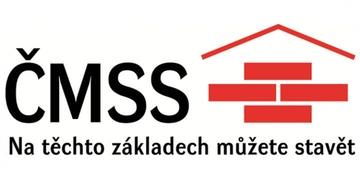 ČMSS snižuje úrokové sazby zajištěných úvěrů o 0,15 bodu