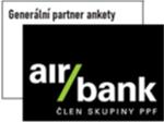 Air Bank logo