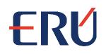 logo_bezne_uziti_2390WB